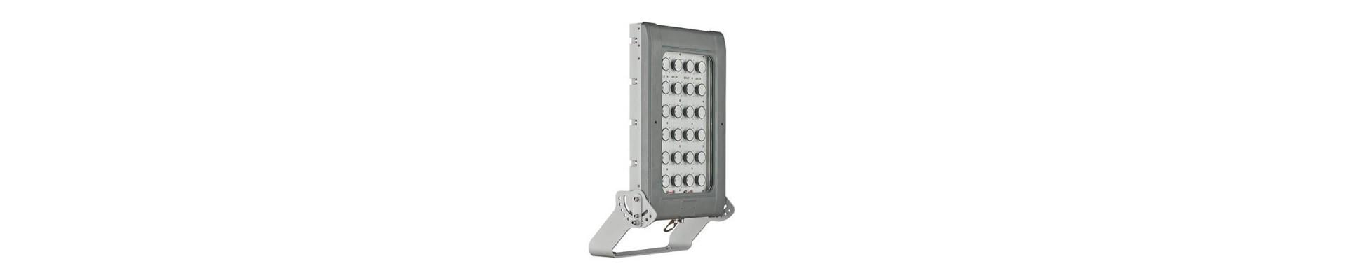 Avertisseur sonore ATEX  : sirène électronique - A2S
