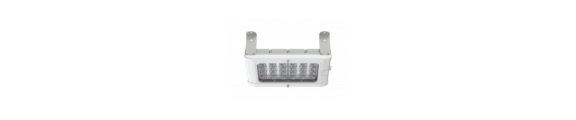 sirènes étanches